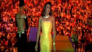 getlinkyoutube.com-Medellin Florece con el Transformismo 2013