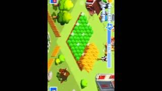 getlinkyoutube.com-تنزيل لعبه green farm 3 مهكره