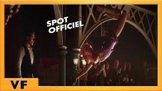 The Greatest Showman | Spot