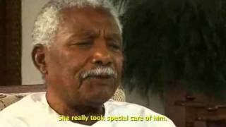 TANZANIA Malaria: Two Minutes of Wisdom  - Ali Hassan Mwinyi, Malaria Prevention