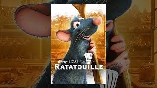 getlinkyoutube.com-Ratatouille
