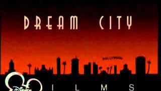 getlinkyoutube.com-Mike Jacobs Jr. Productions/Russian Cast/Dream City Films/Disney Channel/B.V.I.T (1999/2006)