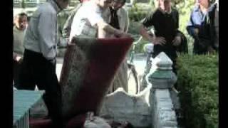 getlinkyoutube.com-ислам каримов Андижан.2005