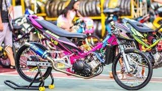 getlinkyoutube.com-Exciter 62mm Dên Zin V9 Shop Bình Dương (SVĐ Phú Thọ)