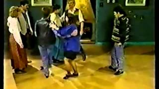 getlinkyoutube.com-Baile Bhuirne (Ballyvourney) Jig Set