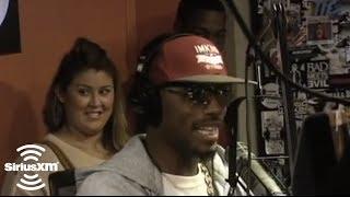 B.o.B - Did It On Em Freestyle