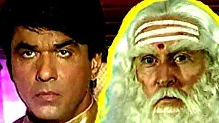 Shaktimaan Hindi – Best Kids Tv Series - Full Episode 51 - शक्तिमान - एपिसोड ५१