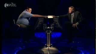 getlinkyoutube.com-Mark Labbett - Who Wants To Be A Millionaire
