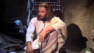 Историята на Исус за деца - български The Story of Jesus for Children - Bulgarian Language