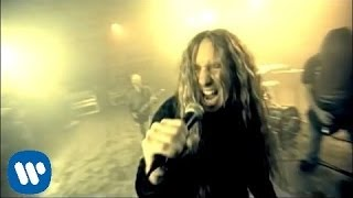 Obituary - Insane [OFFICIAL VIDEO]