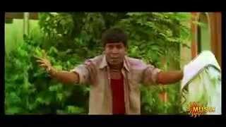 getlinkyoutube.com-Tamil Comedy Mash Up 2