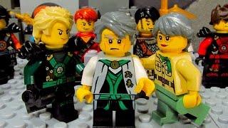 getlinkyoutube.com-LEGO Ninjago Curse of Morro EPISODE 12 - The New Cursed Realm | SEASON FINALE!