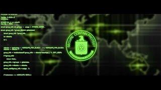 getlinkyoutube.com-Descargar e instalar Havij 1.17 PRO FULL