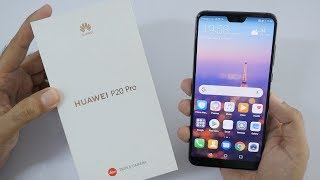 3:53 Huawei P20 Pro Camera Test Engadget 929K views   7:23 Huawei p20 lite unboxing and review in hindi iTush-Hindi 615K views   12:46 Huawei P20 Pro vs iPhone X Speed Test & Camera Comparison! Phon