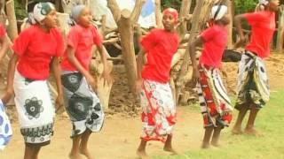UPENDO KWAYA - K.K.K,T - MBUGUNI - ARUSHA - SIMAMA IMARA