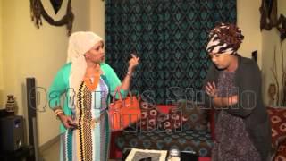 getlinkyoutube.com-New Film Somaali Fadeexadii Facebook  Dubia HD 20