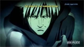 Fate/Zero Kariya Matou & Berserker Character Trailer