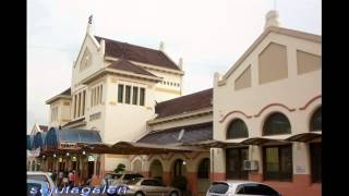 getlinkyoutube.com-BARIDIN drama tarling classic cirebon(putra sangkala) full audio HQ HD