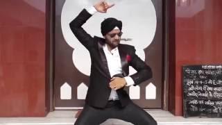 tung tung song feat vikalp mehta for akshay kumar sir ,for singh is bliing