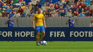 getlinkyoutube.com-LaSalle vs Aiden FIFA 16
