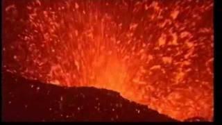 getlinkyoutube.com-ภูเขาไฟ