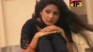 getlinkyoutube.com-Sakrand sindhi romantic song kholiyaee panhja war chho shaman ali meerali old song