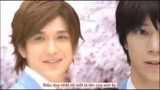 getlinkyoutube.com-Takumi kun special GiixTakumi with Vietnamese subtitles