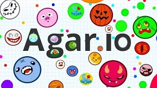 getlinkyoutube.com-Agar.io Mobile Unlock All Premium Skins Agario Funny Moments - (Agar.io Mobile iOS/Android)
