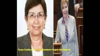 CELIA VILLALOBOS - PEPERA MALEDUCADA