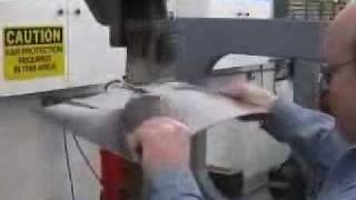 getlinkyoutube.com-Custom Auto Metal Fabrication