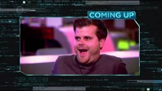 Big Brother UK 2014 July 23 Highlights Show!