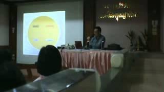 getlinkyoutube.com-นพ.บัญชา แดงเนียม1.wmv