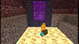 getlinkyoutube.com-Minecraft: HOW HEROBRINE TURNED EVIL