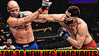 getlinkyoutube.com-TOP 30 PAINFUL KNOCKOUTS IN MMA ! ULTIMATE UFC KNOCKOUTS! САМЫЕ ЖЕСТОКИЕ НОКАУТЫ 2017