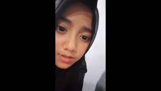 getlinkyoutube.com-Iqbal CJR Dan Wirda Mansur  Juli 2015