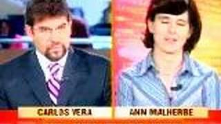 getlinkyoutube.com-Anne Malherbe con Carlos Vera