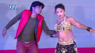 getlinkyoutube.com-Tala Me चाभी डाल दs - Bhojpuri Hot Dance - Live Hot Recording Dance 2015 HD