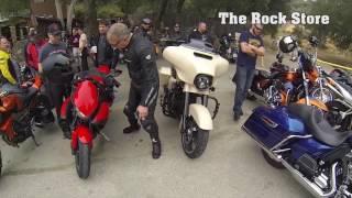 getlinkyoutube.com-Top 5 Harley-Davidson Misconceptions