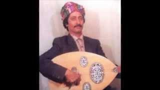 getlinkyoutube.com-حسين عبدالناصر السعدي بدع القيفي يا عازم الليله ج الخالدي ابولوزة ياذي بدعت القول حيا