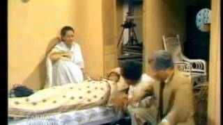 getlinkyoutube.com-Aangan Tehra PTV Classic Part 1