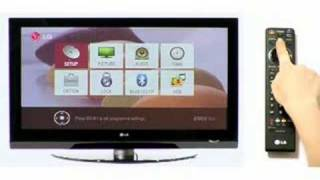 getlinkyoutube.com-LG LCD TV(LG70) - Expert Mode