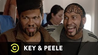 getlinkyoutube.com-Key & Peele - Prepared for Terries