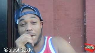 Stashbox TV - Beathaus