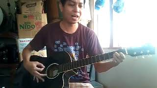 awit sa marawi   by  ESANG DE TORRES   cover by  ME