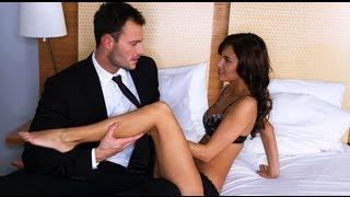getlinkyoutube.com-Wie man garantiert jede Frau herumkriegt !