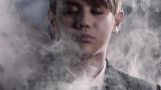 getlinkyoutube.com-Yoseop Yang (양요섭) - Caffeine (카페인) (Teaser)