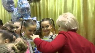 getlinkyoutube.com-For the averina twins