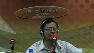 getlinkyoutube.com-經典重溫:毓民屌柒十九才子陶傑