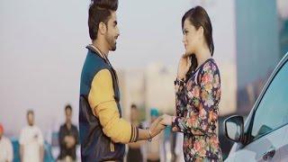 getlinkyoutube.com-New Punjabi Songs 2016 ● Royal Jatt ● Prince Aulakh ● Mehak Dhillon ● Panj-aab Records