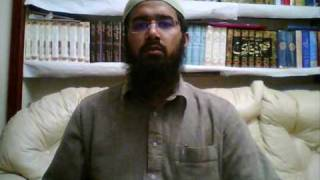 mot ka manzar   by muhammad umair ali part 4